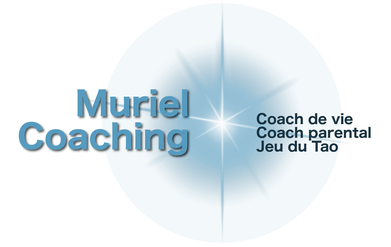 Muriel Coaching