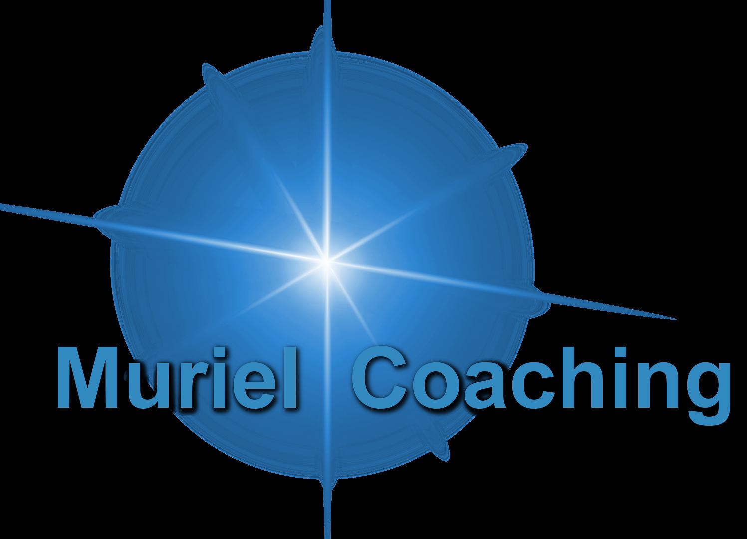 Coach parental et familial Muriel Coaching